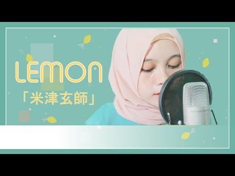 【Rainych】 Lemon「米津玄師」- Kenshi Yonezu  (Cover)