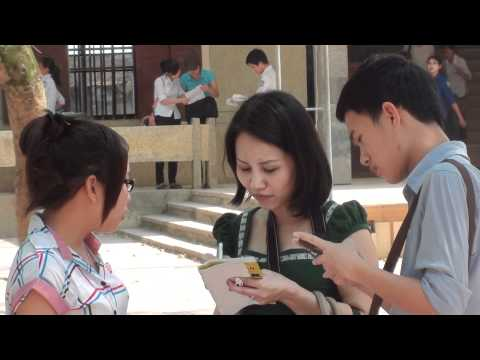 Yên Thành tưng bừng kỉ niệm 110 năm ngày sinh Phan Đăng Lưu