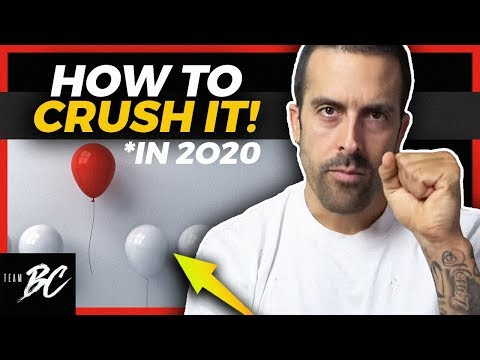 5-things-you-must-change-for-success-in-2020