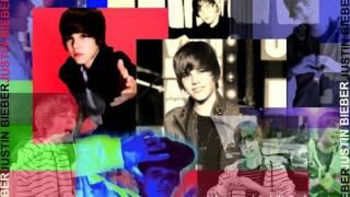 Justin Bieber Lovestory german part 22