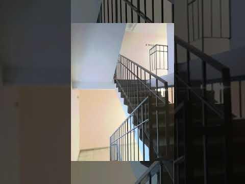 Продажа 2комнатной квартиры в Омске 78кв.м+8кв.балкон