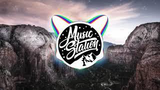 Oasis - Wonderwall (Arcando & Lux Holm Remix)