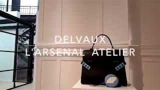 Delvaux - L