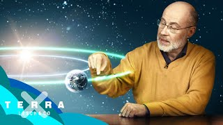 Wo ist Leben im Universum möglich? | Harald Lesch