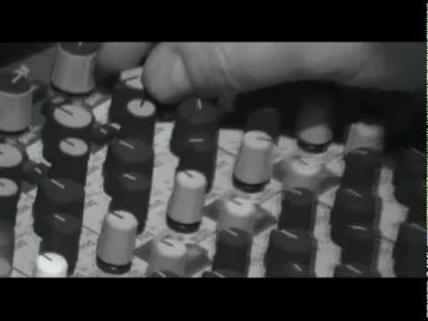 Клип Duende - Двери в тишину