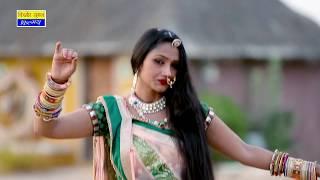 Rajasthani New Dhamaka Song सुआ | SUA | Durga Jasraj New Song | वीडियो जरूर देखे | RDC Rajasthani