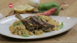 مطبخنا | الحلقة 78: المطبخ السعودي 2