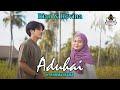 ADUHAI H. Rhoma Irama - REVINA & RIAN Cover Dangdut