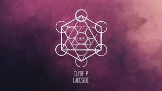 Play Lakeside