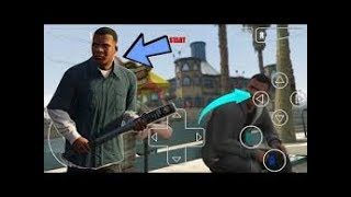 HOW TO DOWNLOAD GTA V ON N64 EMULATOR WITH LINK QUICK PLAY