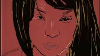 Ceschi - Red Emma (Official Video)