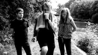 Niila - Das Labyrinth (Official Video) HD