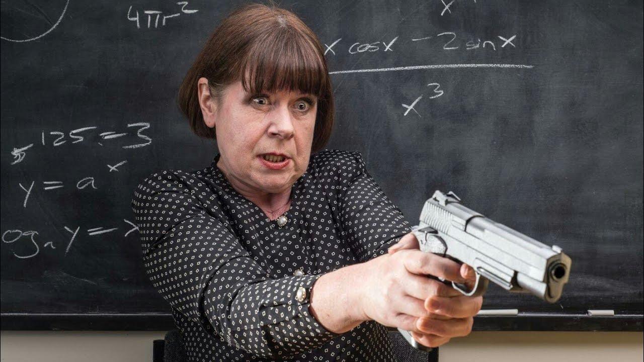 прикольные картинки про учительниц найдено запросу