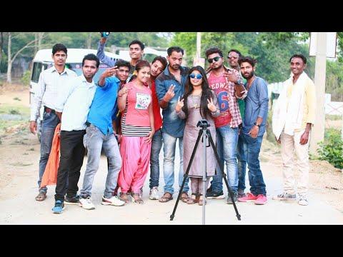पिंधौ हे जींसवा - Pindho Hai Jinswa - New Khortha 2018. Full HD Video,