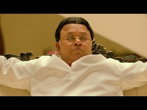 Marainthirunthu Paarkum Marmam Enna - Moviebuff Sneak Peek 03 | Dhruvva, Aishwarya Dutta | Rahesh R
