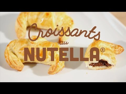 croissants-au-nutella-®---cuisineaz