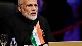 दावोस में पीएम मोदी ने ग्लोबल सीईअाे को बताया 'इंडिया मिन्स बिजनेस'