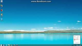 How to change taskbar theme on win7 TUTORIAL