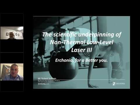 Part 3: The Scientific Underpinning of Non-Thermal Lasers
