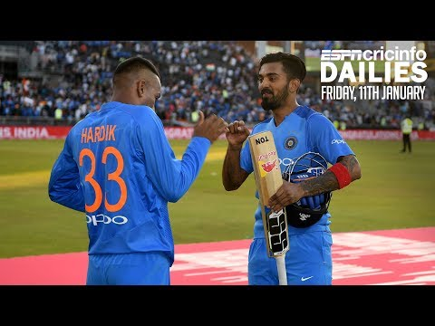 hardik,-rahul-could-face-more-trouble-|-daily-cricket-news