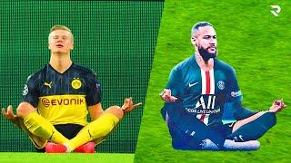 Download Neymar Jr Revenge Moments That shocked His Opponents
