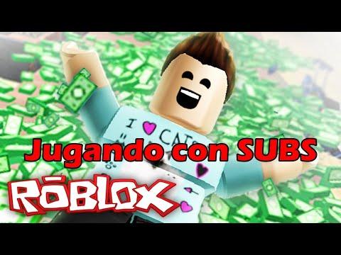 Roblox Packages Download - Full Download Jugando Roblox Con Subs Minijuegos
