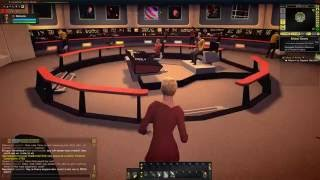 Star Trek Online - Agents of Yesterday Let