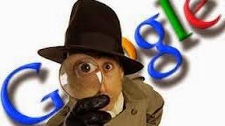 أكثر 10 أسئلة بحث على جوجل - أسئلة ستصيبك بالدهشة