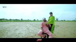 Choudhary status Chaudhary Meri Ankhiyon Se Door Na Ho