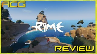 """RiME Review """"Buy, Wait for Sale, Rent, Never Touch?"""""""