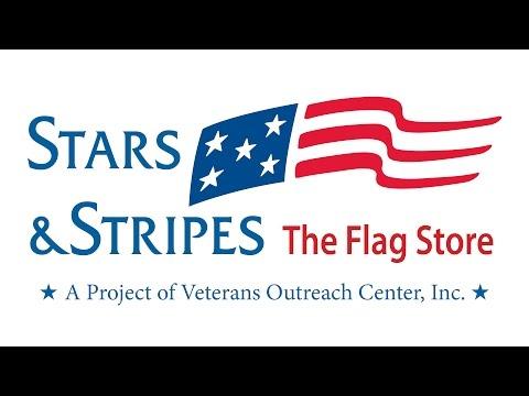 Stars Es Flag Store Rochester Ny
