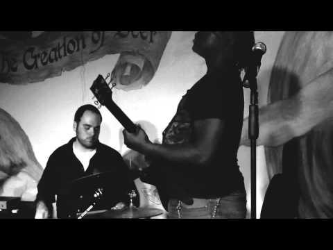 Pistol Pete - If 6 Was 9 - 8/23/2011