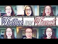 French Learning Journey Montage | Aurella's Channel Trailer