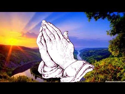 SH-V Հայր Մեր Աղոթքը Յիսուս Քրիստոսի լեզուով
