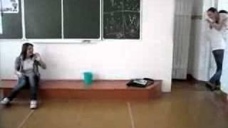 Обучение вальсу 5