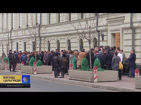От мошенничества до ритуальных убийств: Секты в России перешли в наступление