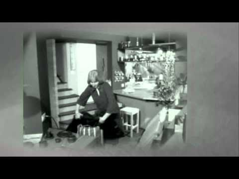 Kubuswoningen Pieter Blom in Helmond (1976)