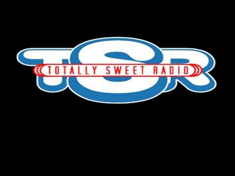 Totally Sweet Radio 10 year reunion BBQ - HappyHardcore.com radio - Oct 6 2012