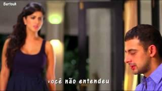 ✞ Cristiano Araújo  ♥ Você Mudou (Letra) ✞