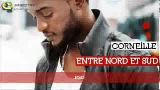 Corneille Ft Youssoupha Ego