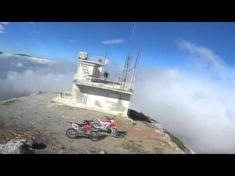 Mahmut Mountain adventrure,3 cross ,apache zx250r,honda crf250 l,mondial 250 X-Treme