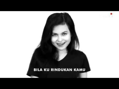 Hyndia - Senandung Rindu (Official Video Lyric)