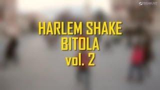 Harlem Shake Bitola vol.2 (Macedonia)