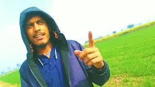 Tere Naal Pyar Dila Time pass Ni Punjabi cover song