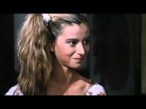 Vukovar, Jedna Priča (domaći Film) [1994]