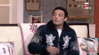 ست الحسن - الصعوبات التي واجهت الفنان محمد علي في تصور فيلم