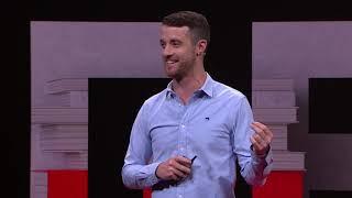 The promise and peril of our quantum future | Craig Costello | TEDxSydney