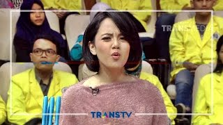 DR OZ INDONESIA - Tips Menghadapi Wasir (14/07/16)