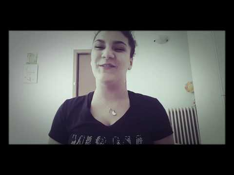 Alicia keys, if ain't got you - cover Giorgia muntoni