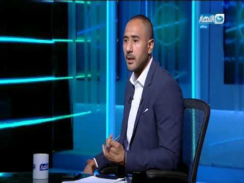 نمبر وان | ردود جريئة واسرار يكشفها محمد شوقي لأول مرة على السبورة